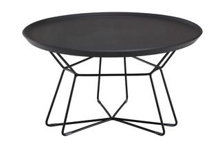 FALDA low table  by  ligne roset
