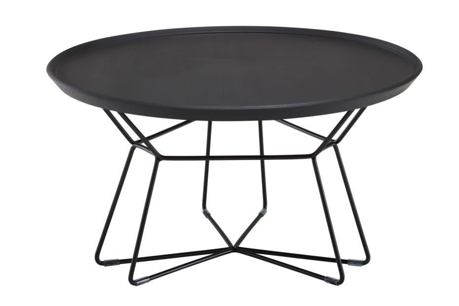 FALDA low table