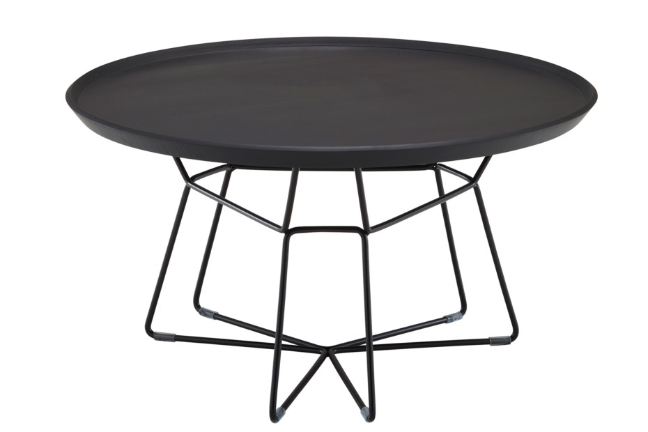 FALDA low table