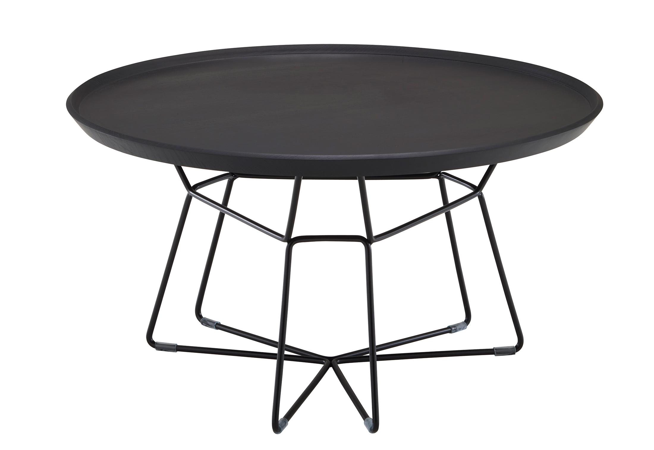falda couchtisch von ligne roset stylepark. Black Bedroom Furniture Sets. Home Design Ideas