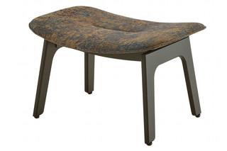 FELT 2  stool  by  ligne roset