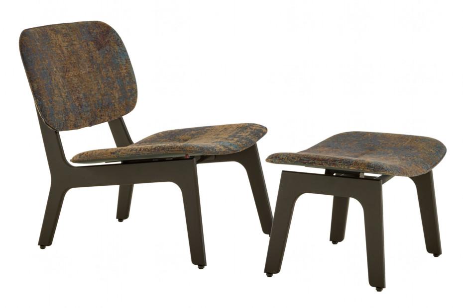 FELT 2  stool