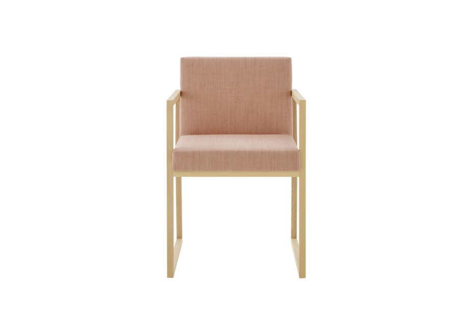 ISO chair