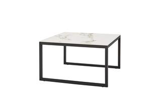 ISO coffee table  by  ligne roset