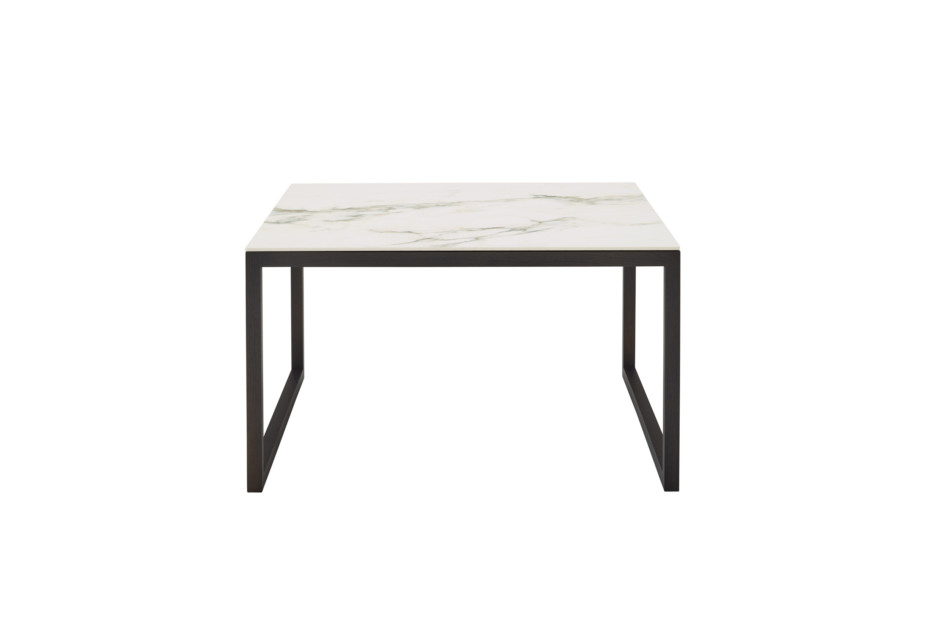 ISO coffee table