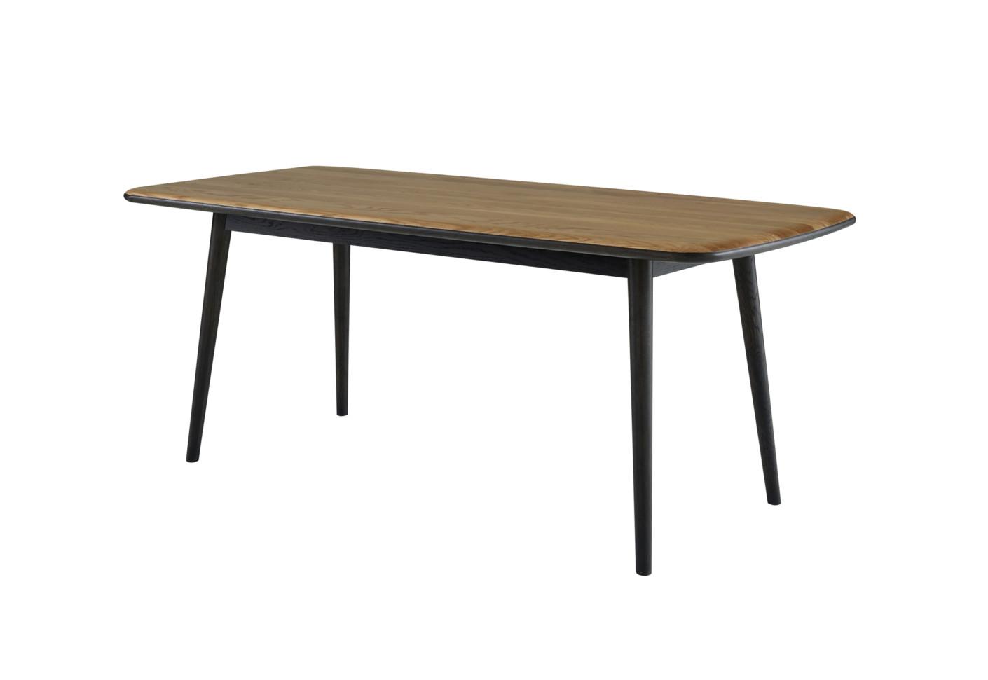 ligne roset esstisch gebraucht das beste aus wohndesign. Black Bedroom Furniture Sets. Home Design Ideas