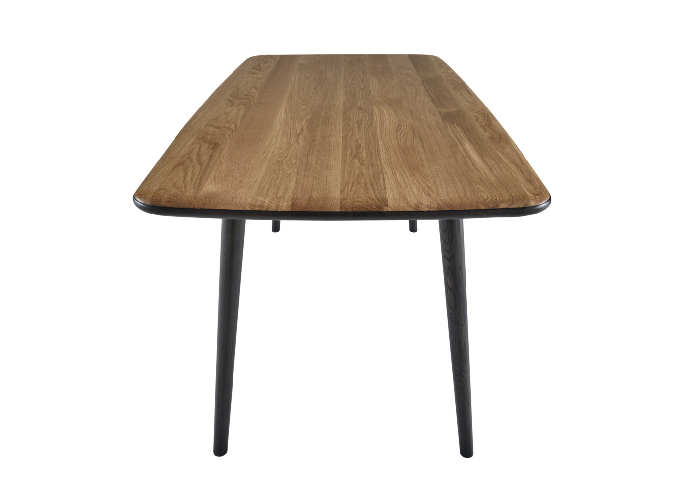 Ligne Roset Dining Table Dining Table Extensia Dining  : lady carlotta dining table 3 from honansantiques.com size 1410 x 971 jpeg 86kB
