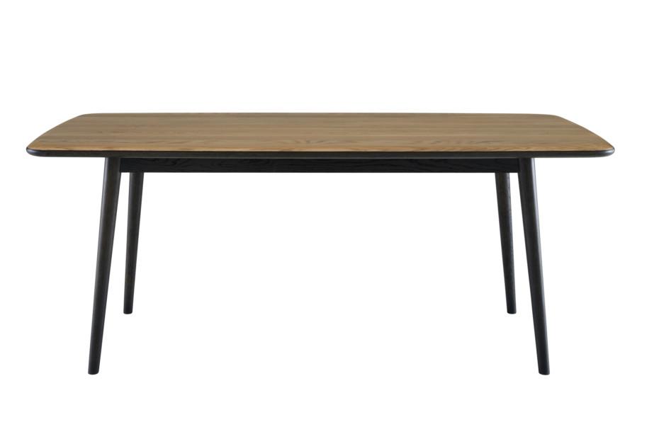 LADY CARLOTTA dining table
