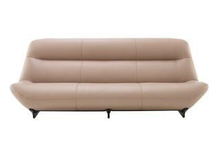 MANAROLA 3-Sitzer  von  ligne roset
