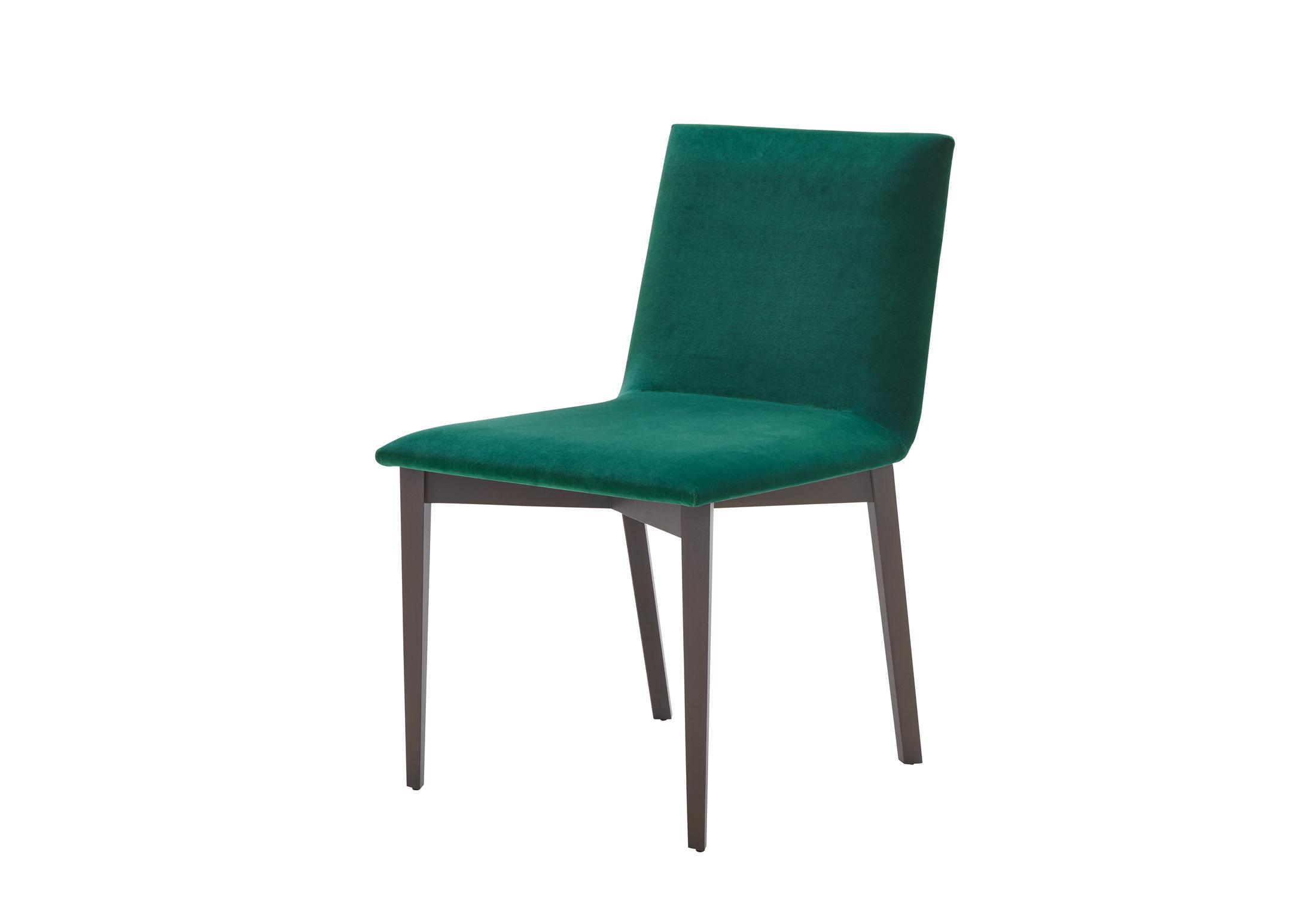 mogador von ligne roset stylepark. Black Bedroom Furniture Sets. Home Design Ideas