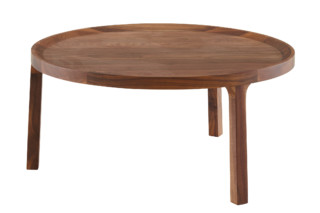 MON REPOS coffee table  by  ligne roset