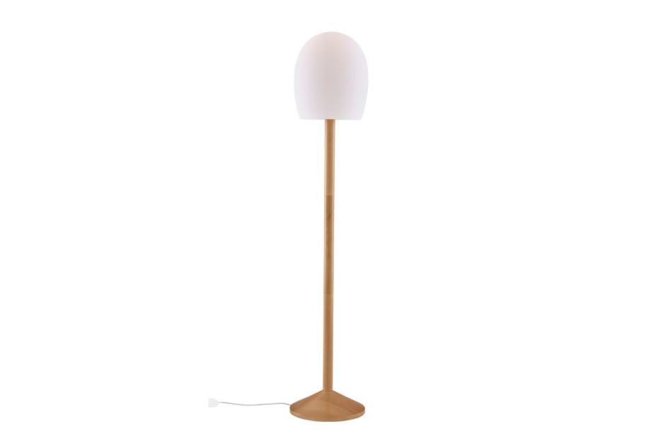 Nani floor lamp