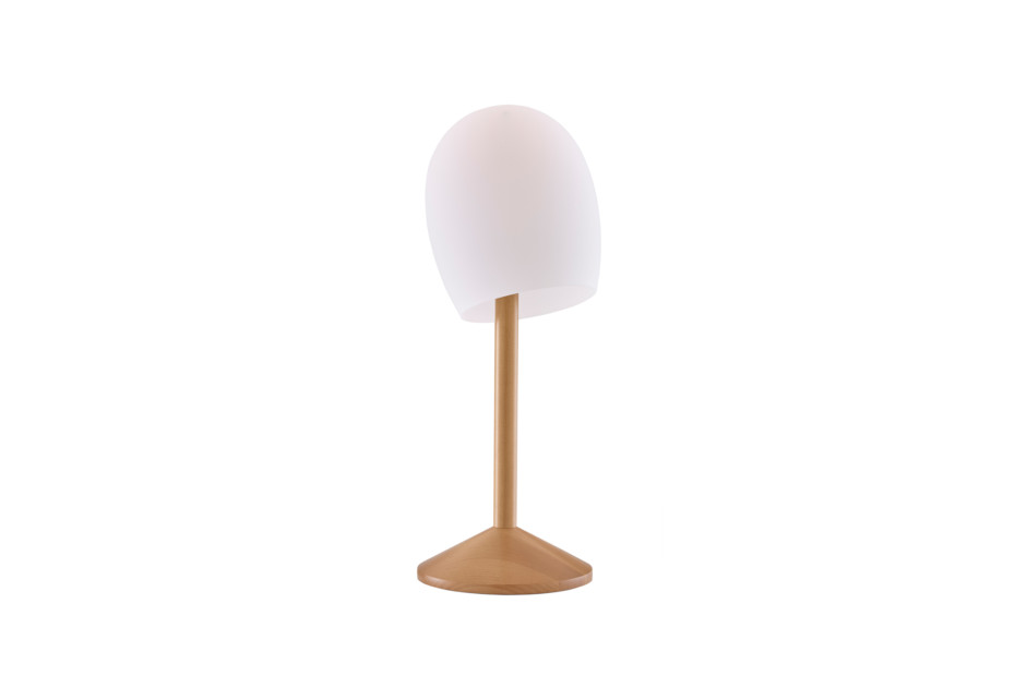Nani table lamp
