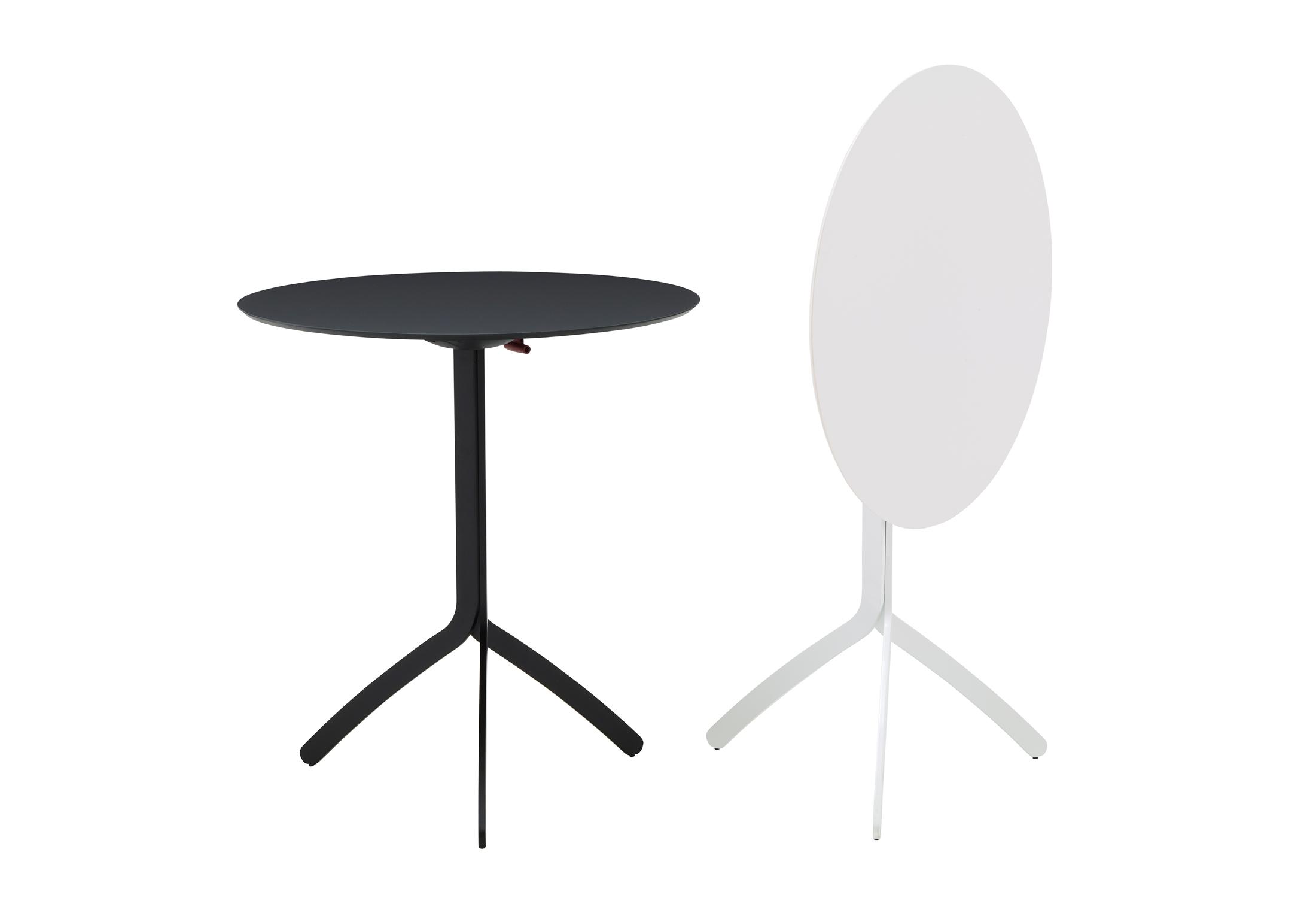 noomi by ligne roset stylepark. Black Bedroom Furniture Sets. Home Design Ideas