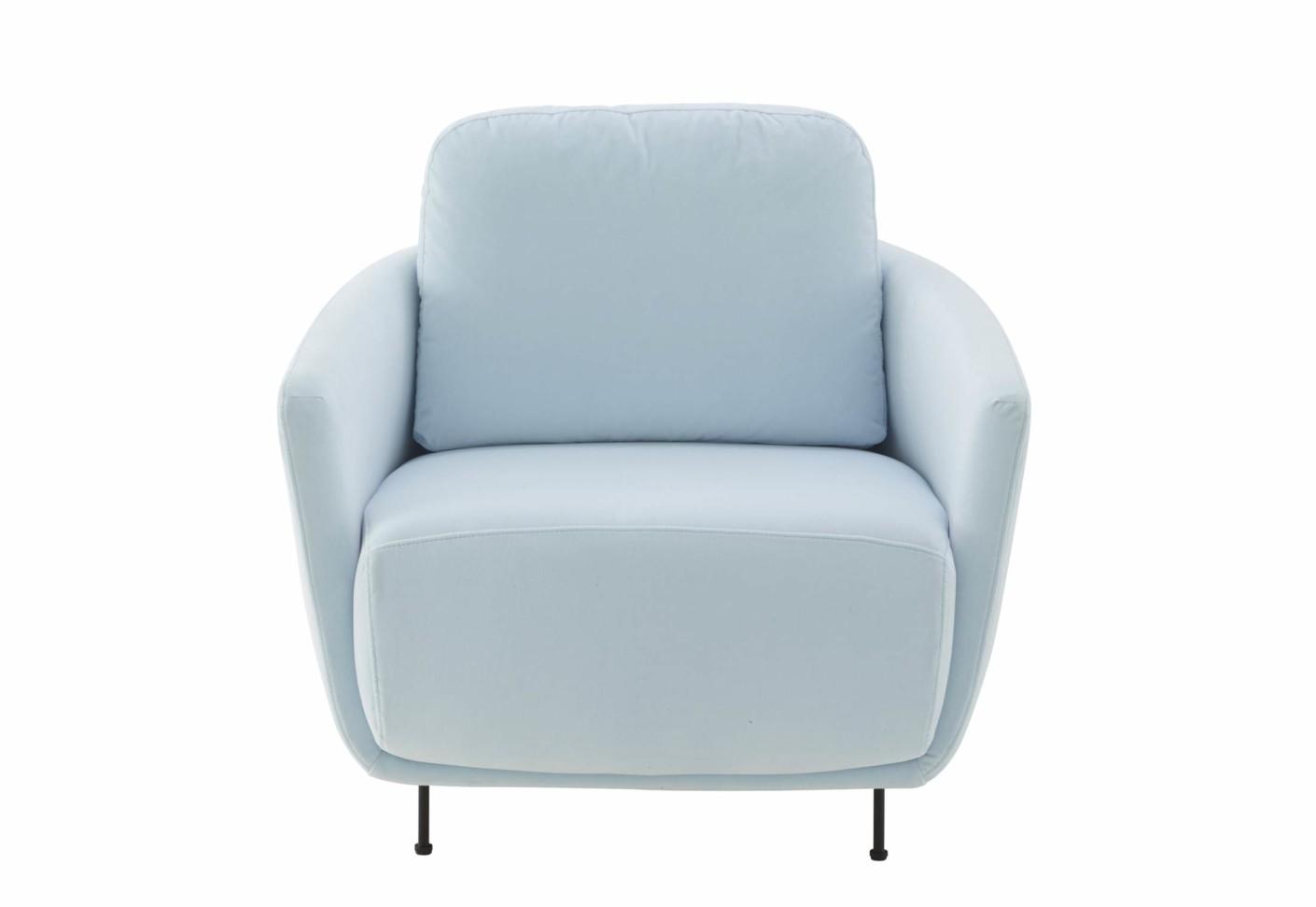 Okura Armchair By Ligne Roset Stylepark