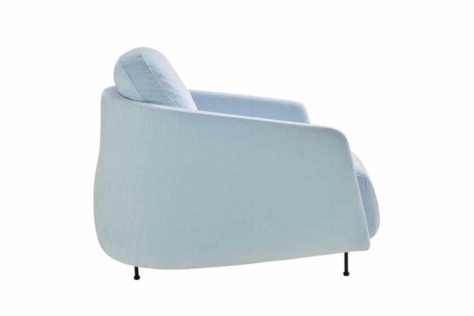 OKURA armchair