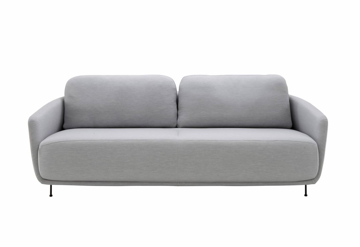 Okura Sofa Von Ligne Roset Stylepark
