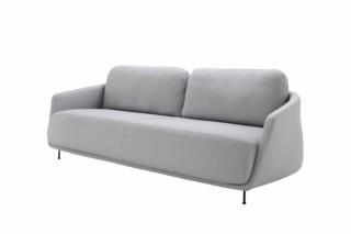 OKURA Sofa  by  ligne roset