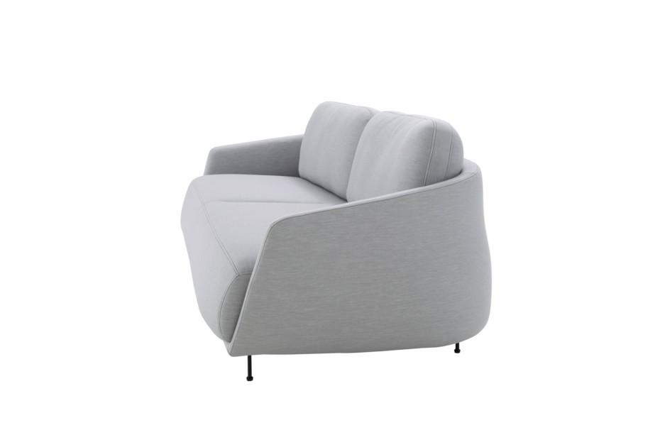 OKURA Sofa