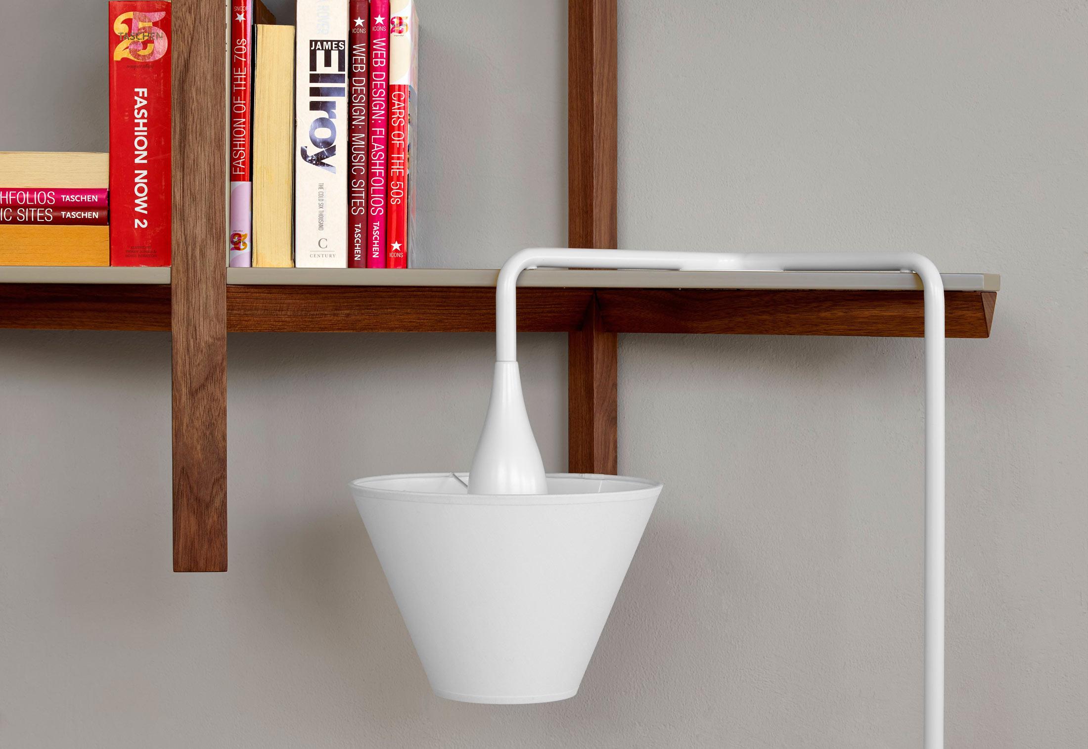 omage von ligne roset stylepark. Black Bedroom Furniture Sets. Home Design Ideas
