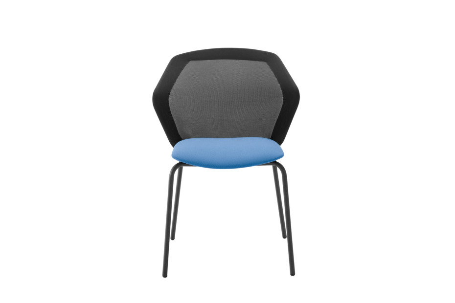 PICCIONE without armrests