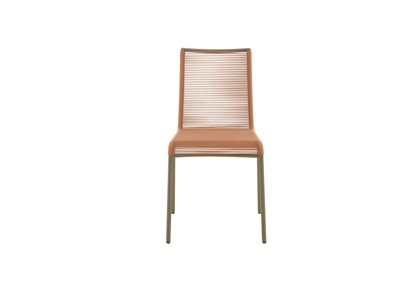Rosalina Without Armrests By Ligne Roset Stylepark