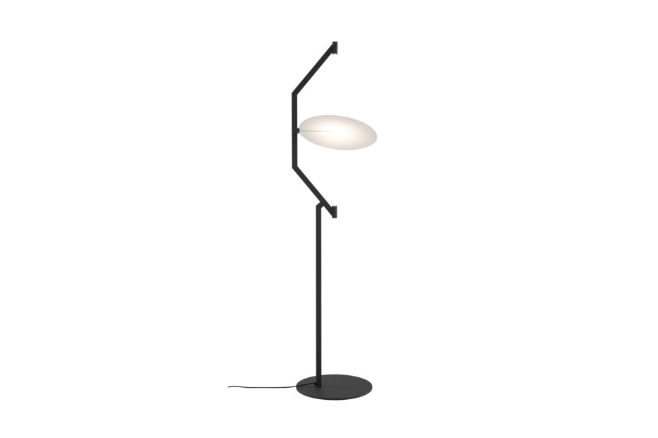 SKIA floor lamp