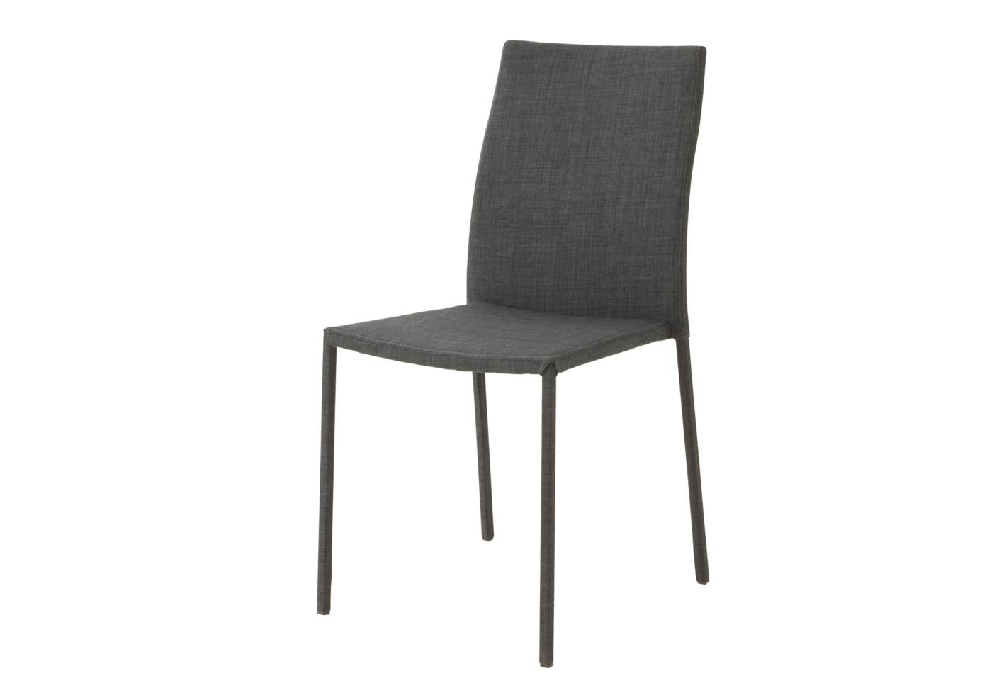 slim von ligne roset stylepark. Black Bedroom Furniture Sets. Home Design Ideas