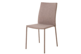 SLIM  by  ligne roset