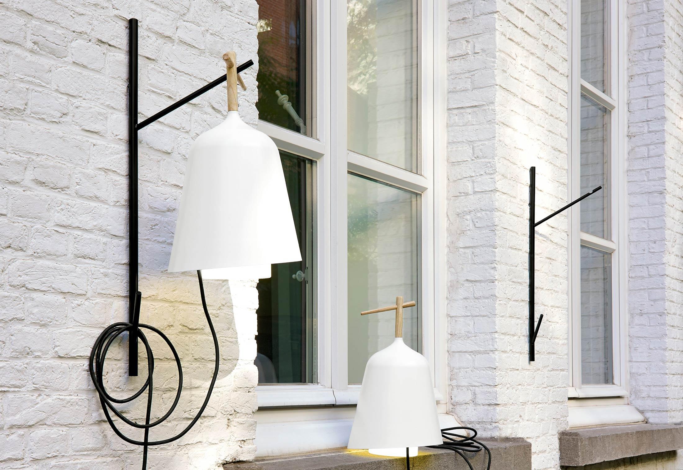 sous mon arbre by ligne roset stylepark. Black Bedroom Furniture Sets. Home Design Ideas