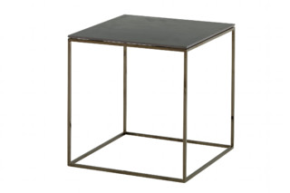 SPACE side table  by  ligne roset