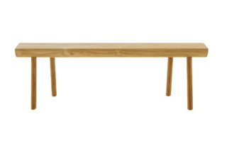 STICK BENCH  by  ligne roset