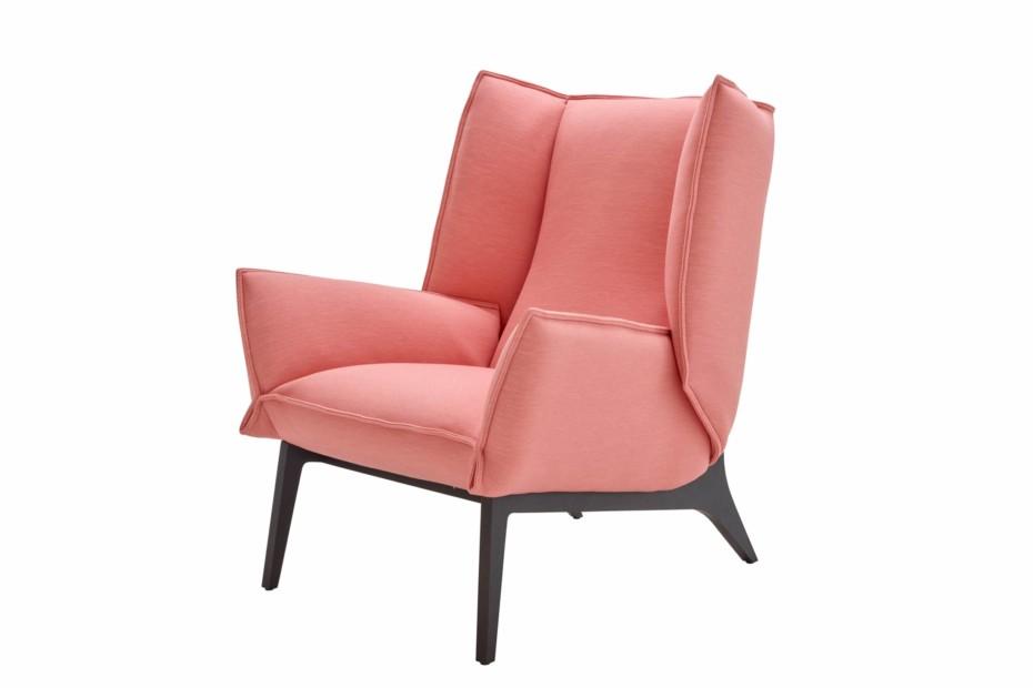 toa by ligne roset stylepark. Black Bedroom Furniture Sets. Home Design Ideas
