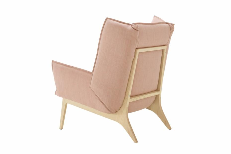 ligne roset calin preis beautiful ligne roset sofas with ligne roset calin preis click image. Black Bedroom Furniture Sets. Home Design Ideas