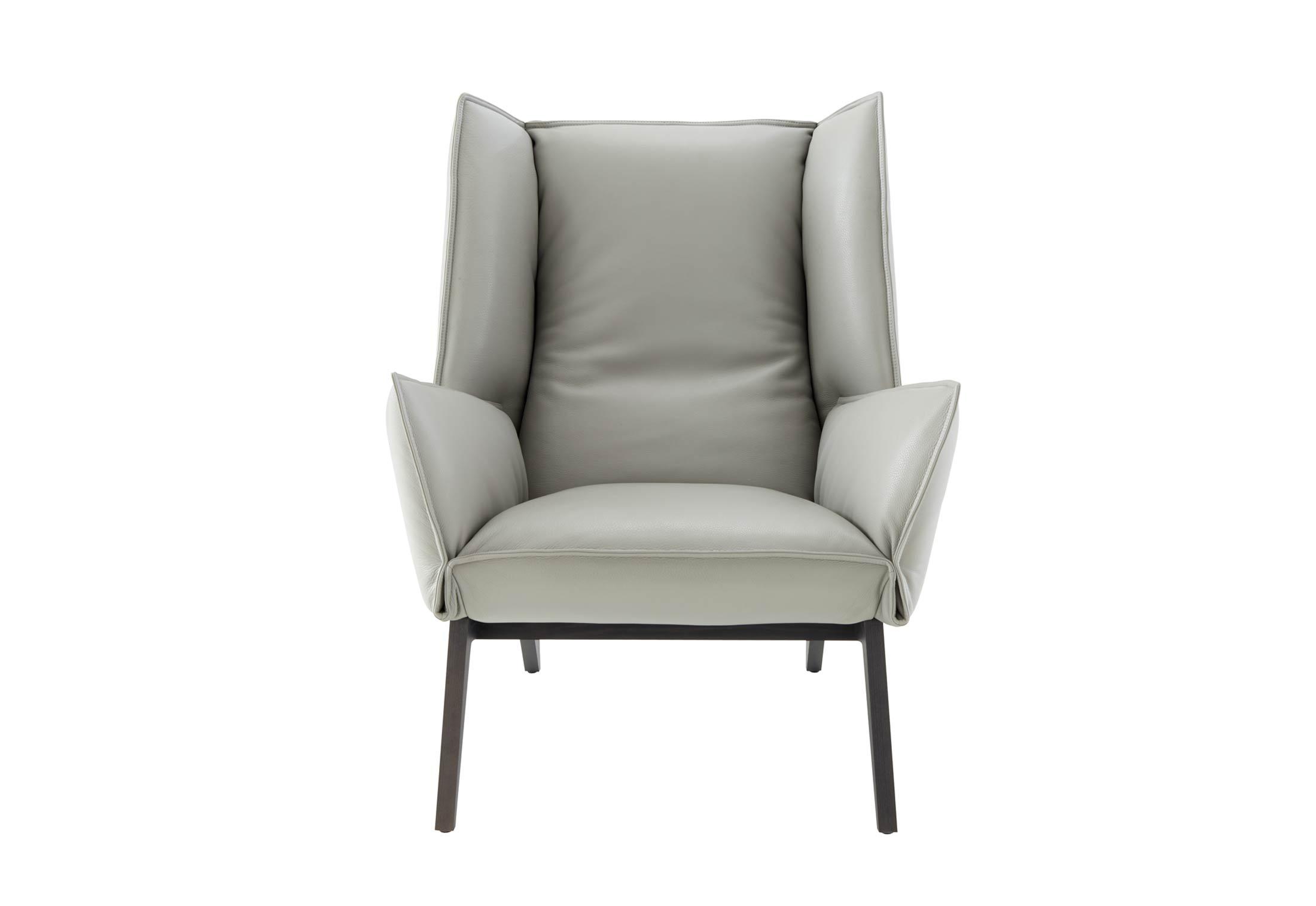 toa von ligne roset stylepark. Black Bedroom Furniture Sets. Home Design Ideas