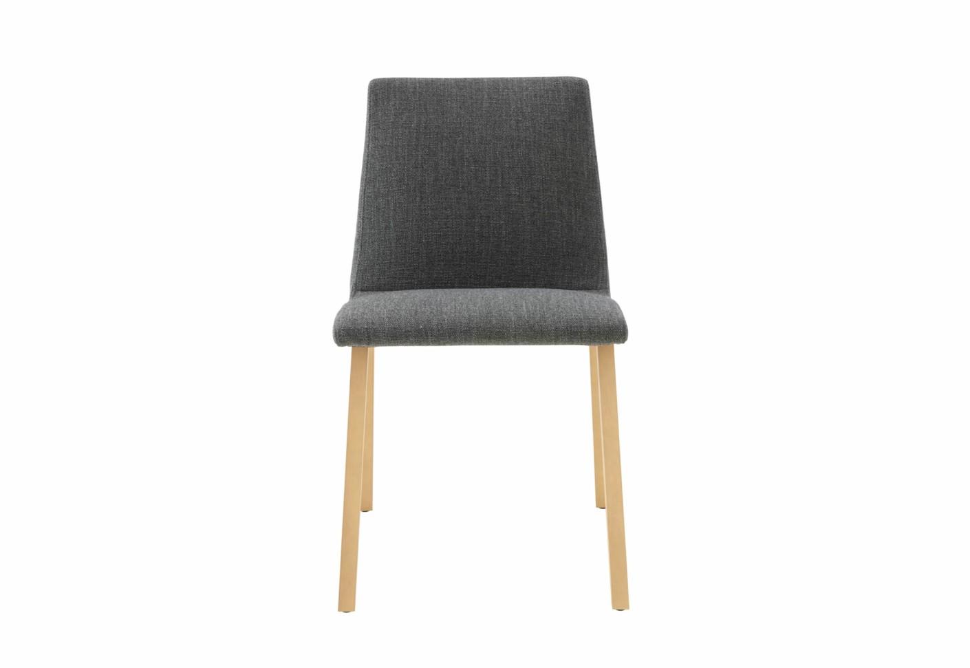 tv wood by ligne roset stylepark. Black Bedroom Furniture Sets. Home Design Ideas