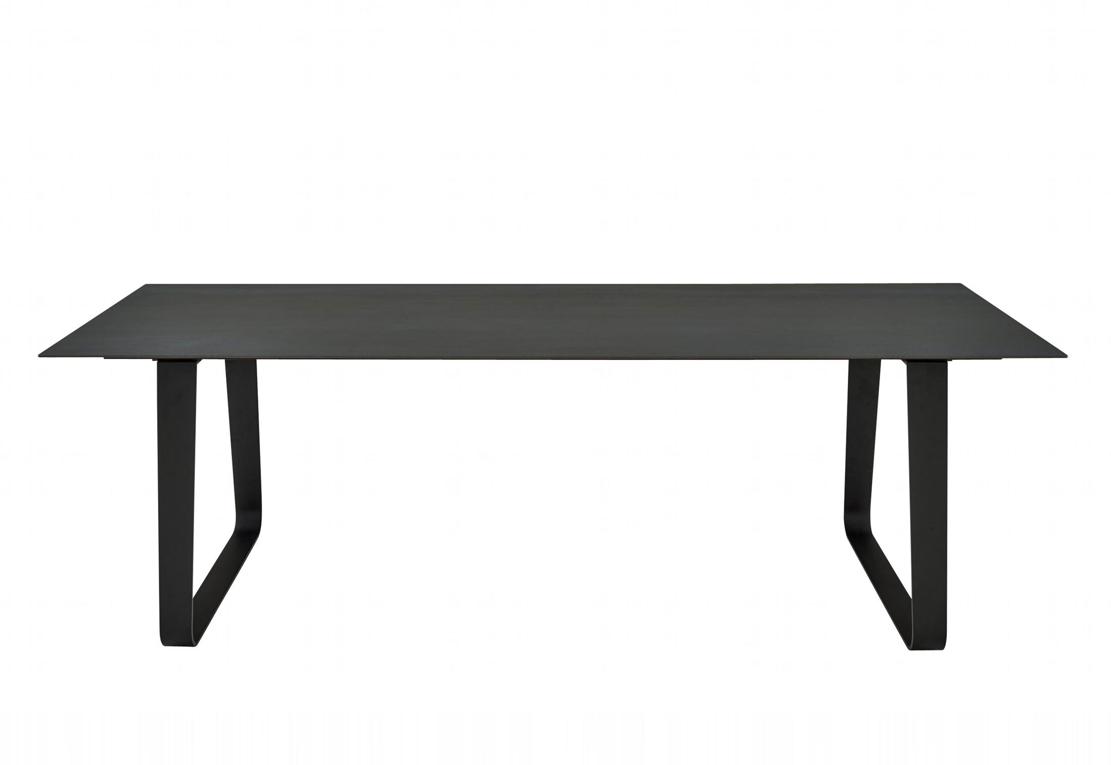 vilna von ligne roset stylepark. Black Bedroom Furniture Sets. Home Design Ideas
