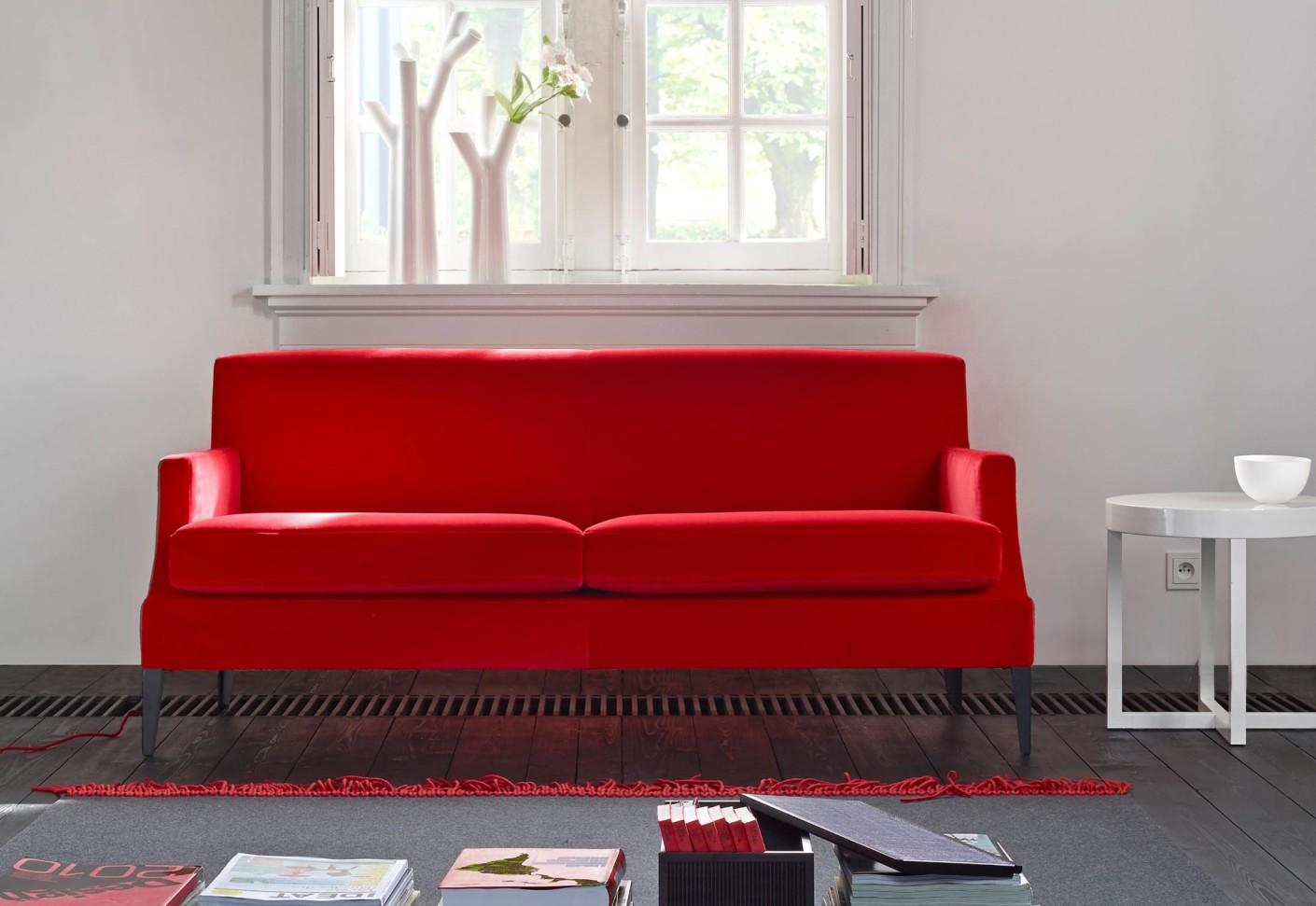 Voltige Sofa By Ligne Roset Stylepark