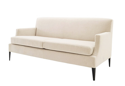 voltige sofa von ligne roset stylepark. Black Bedroom Furniture Sets. Home Design Ideas