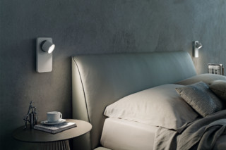 Beebo  by  Linea Light Group