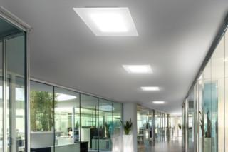Dublight_S  by  Linea Light Group