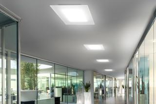 Dublight_S  von  Linea Light Group