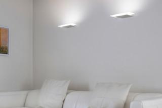 Dublight_W  by  Linea Light Group