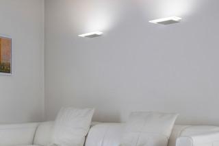 Dublight_W  von  Linea Light Group