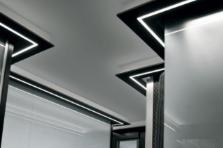Fylo+ Direct  by  Linea Light Group