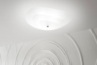 Moledro_S  by  Linea Light Group