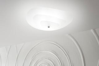 Moledro_S  von  Linea Light Group