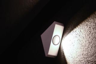 Myia  by  Linea Light Group