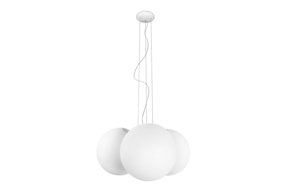 Oh/ pendant light