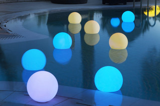 Oh! swim  von  Linea Light Group